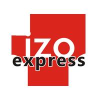 IZOEXPRESS