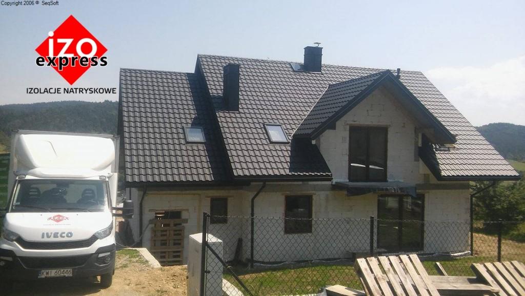Aneta / Krynica-Zdrój