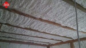 ocieplenie dachu mansardowego 3