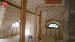 ocieplenie domu drewnianego 5